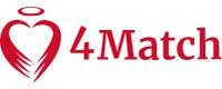 4Match