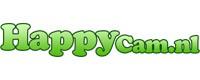 Happycam
